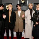 کره جنوبی قانون را تغییر می دهد تا به K-Pop BTS اجازه دهد دو سال خدمات نظامی را به تعویق بیندازد