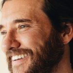 جیسون باتلر هارنر: رئیس باشگاه درام تبدیل شده توسط Daredevil